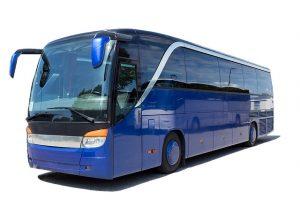 автобус-нячанг
