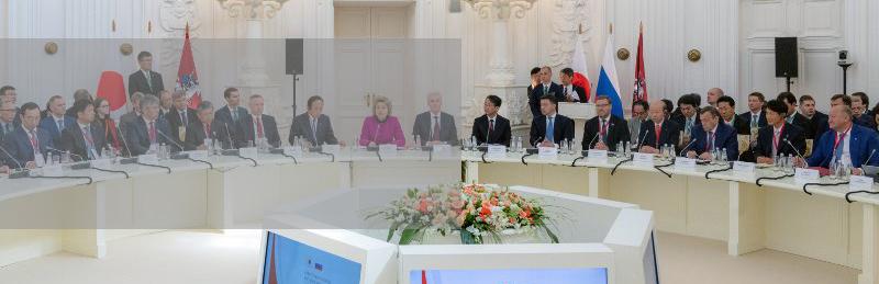 Москва и Ханой — продолжительное и продуктивное сотрудничество